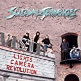 Lights...Camera...Revolution! Thumbnail Image
