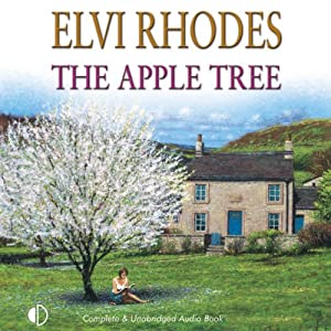 The Apple Tree | [Elvi Rhodes]
