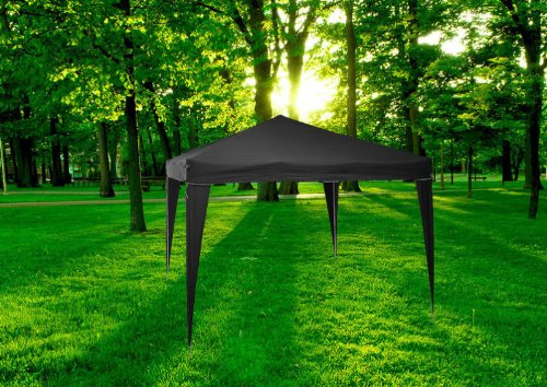Sun Shade Black 10x10 Waterproof Pop Up Canopy Canopy Tent  sc 1 st  Canopy Tent & Why Many People Suggest Sun Shade Black 10x10 Waterproof Pop Up ...