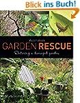 Australian Garden Rescue: Restoring a...