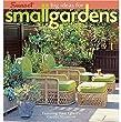 Big Ideas for Small Gardens: Featuring Dave Egbert's Garden Notebook