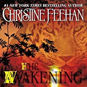 The Awakening: Leopard Series, Book 1 | [Christine Feehan]
