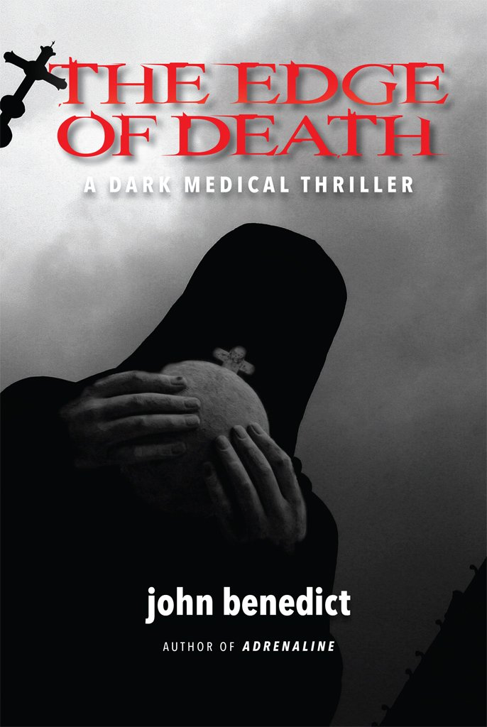 The-Edge-of-Death-Book-Cover