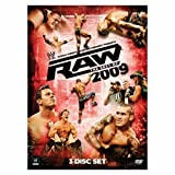 WWE RAW: The Best of 2009 (2009)