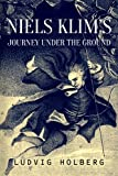 img - for Niels Klim's Journey Under the Ground book / textbook / text book