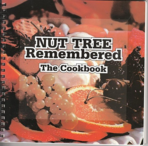 nut-tree-remembered-the-cookbook