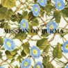 Image of album by Mission Of Burma