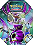 "Pokemon ""EX Beyond The Ordinary! 2015..."