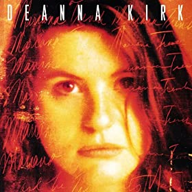 Amazon.com: Mariana Trench: Deanna Kirk: MP3 Downloads