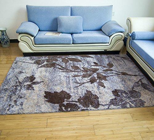 hdwn-europische-blume-stil-wohnzimmer-schlafzimmer-teppich-fussmatten-140-200-160-230-brown-140200