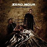 Dark Deceiver by Zero Hour