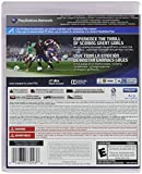 FIFA 14 – Playstation 3
