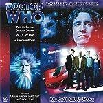 Doctor Who - Max Warp | Jonathan Morris
