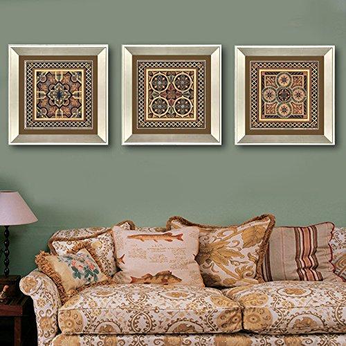 cincin-resumen-de-arte-europeo-marco-de-madera-impermeable-pintura-al-oleo-decorativa-pintura-sala-l