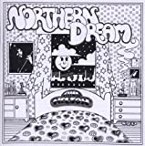 Northern Dream by Ais