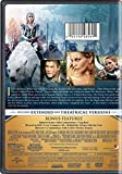 The Huntsman: Winters War - Extended Edition