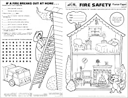 Essay on fire safety - Can You Write My Essay From Scratch
