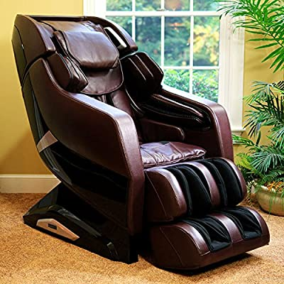 Infinity Riage Massage Chair