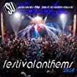 Festival Anthems 2K14 ( Su Presents the Best in EDM Music )