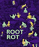 img - for Root Rot book / textbook / text book