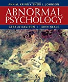 img - for Abnormal Psychology, 12th Edition book / textbook / text book