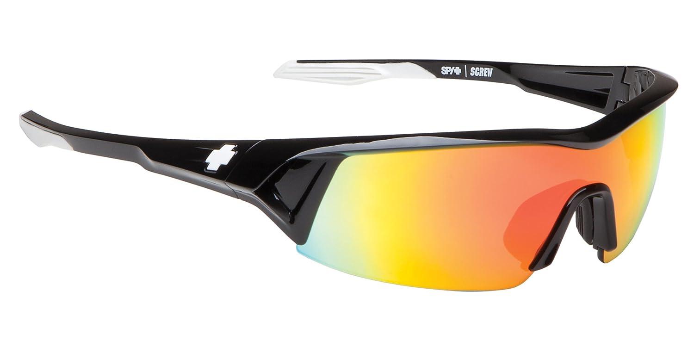 spy optic sunglasses  spy optic sport sunglasses