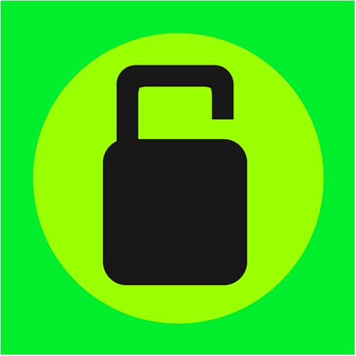pick-a-lock