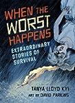 When the Worst Happens: Extraordinary...