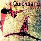 Slip by Quicksand (1993-02-09)