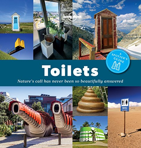 toilets-a-spotters-guide