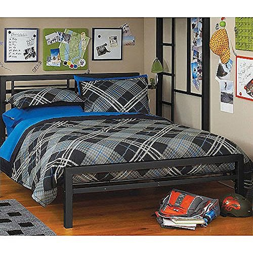 boys bedroom set nice bedroom furniture on sale now this bedroom