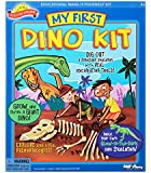 Scientific Explorer My First Dino Kit