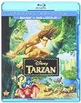 Tarzan (Special Edition) [Blu-ray + D...
