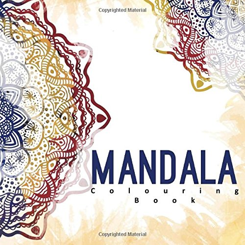 mandala-colouring-book-the-adult-colouring-book-for-relaxation-and-meditation-with-tribal-mandala-de