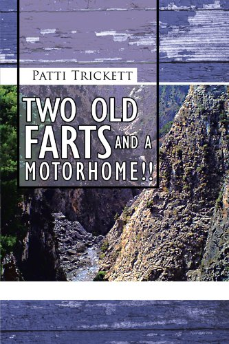 two-old-farts-and-a-motorhome