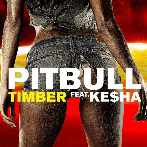 Pitbull - Timber (ft KeSha) - Zortam Music