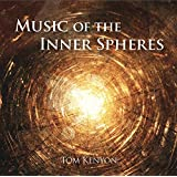 Music of the Inner Spheres: Lichtvolle Gesänge