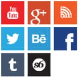 1000 followers per day free ( get unlimited fb likes ) ( get unlimited web site visitors ) ( promot all social network free )