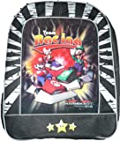 Nintendo DS Mario Kart Team Racing Backpack (10 Inch)