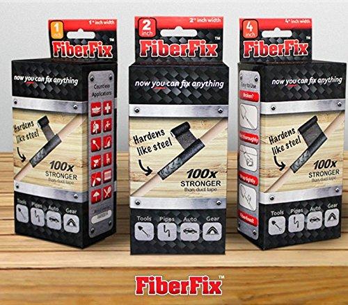 fiber-fix-super-adhesive-tape-3-rolls-1-2-4-100x-strength-of-duct-tape-fix-repair-automotive-plumbin