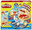 Play-Doh - 373661480 - Loisir Cr�atif - Dentiste - Version 2012