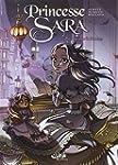 PRINCESSE SARA T.01 : POUR UNE MINE D...