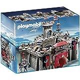 Playmobil 6001 Hawk Knight's Castle