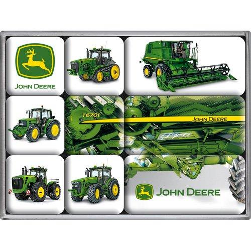 iman-set-de-9-piezas-john-deere-machines