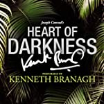 Heart of Darkness: A Signature Perfor...