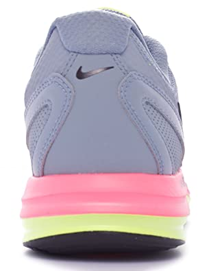 20x Sports Shoes with Hummel, Merrell,Nike, adidas, Asics Tiger,