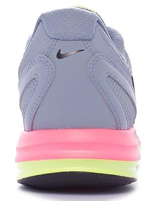 timeless design 5faf7 33e97 Données de base   Nike Wmn Dual Fusion Run 3 MSL femmes, toile, sneaker low