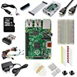 Raspberry Pi Model B+ (B Plus) Ultima...