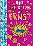 The Return of Ernst