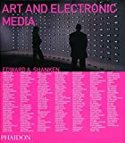 Art and Electronic Media (Themes & Movements)